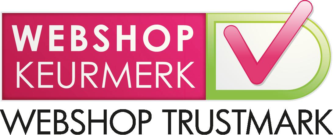 ec714bfedb3 Stichting Webshop Keurmerk